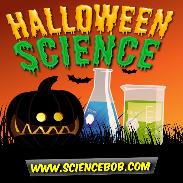 halloween_science-science_bob