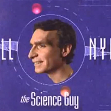 Who Wrote The Bill Nye Theme Music? - ScienceBob com