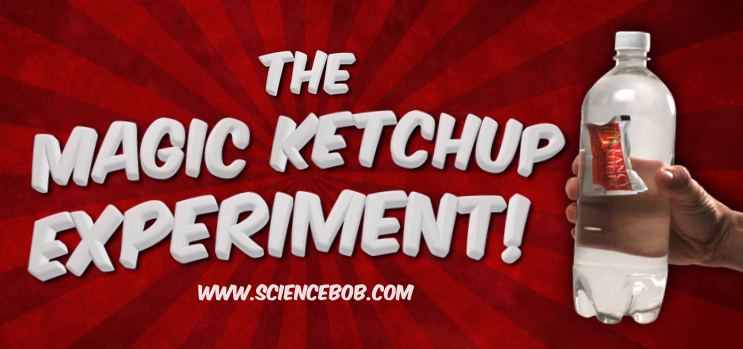 magic_ketchup_header