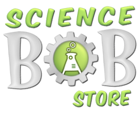 sciencebobstore_logo