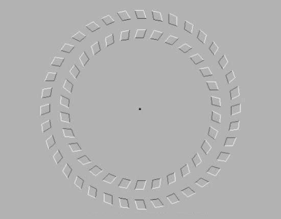 spiraldot