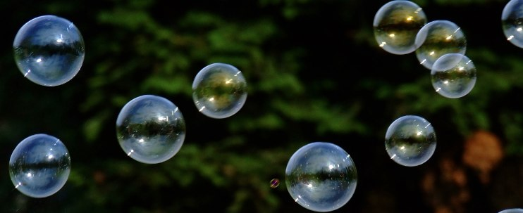 Soap-bubbles.jpg
