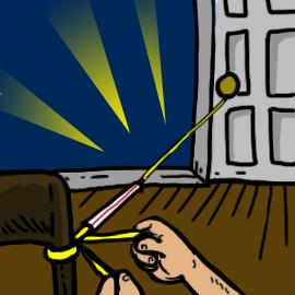http://sciencebob.com/wp-content/uploads/2014/11/BalloonRocket1.png