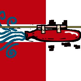 BalloonRocket3
