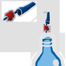 http://sciencebob.com/wp-content/uploads/2014/11/CartesianDiver2.png