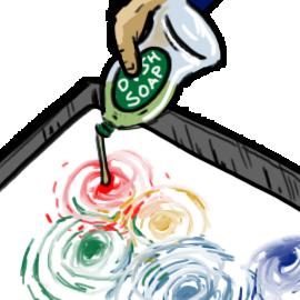 http://sciencebob.com/wp-content/uploads/2014/11/MilkColors3.png