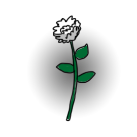 Plants And Flowers Coloring Pages Science  Coloring Pages For