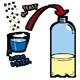 http://sciencebob.com/wp-content/uploads/2014/11/foam2.png