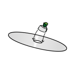 http://sciencebob.com/wp-content/uploads/2014/11/hovercraft1.png