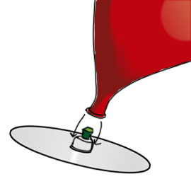 http://sciencebob.com/wp-content/uploads/2014/11/hovercraft2.png