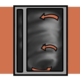 vortex3