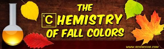 autumn_chemistry