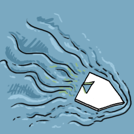 soapboat3