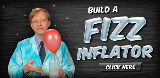http://sciencebob.com/wp-content/uploads/2015/04/Fizz_Inflator_Slider.jpg