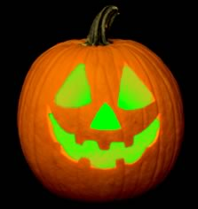 green_glow_pumpkin