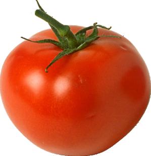 tomato_small