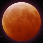 Total Lunar Eclipse – September 27th