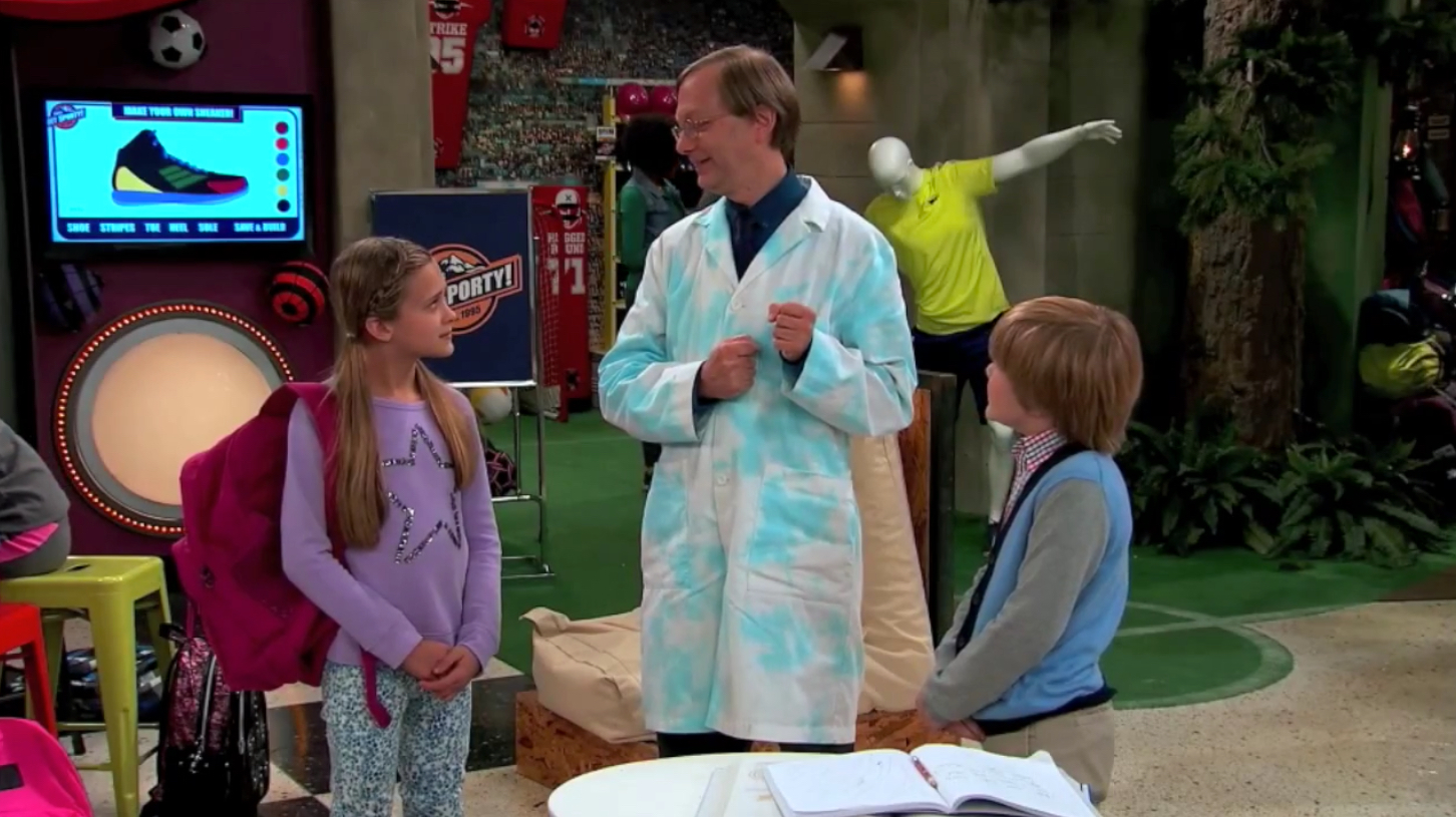 bob guest stars on nickelodeon_s nicky ricky dicky dawn
