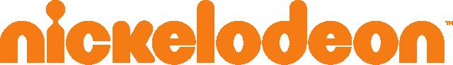 nick_logo