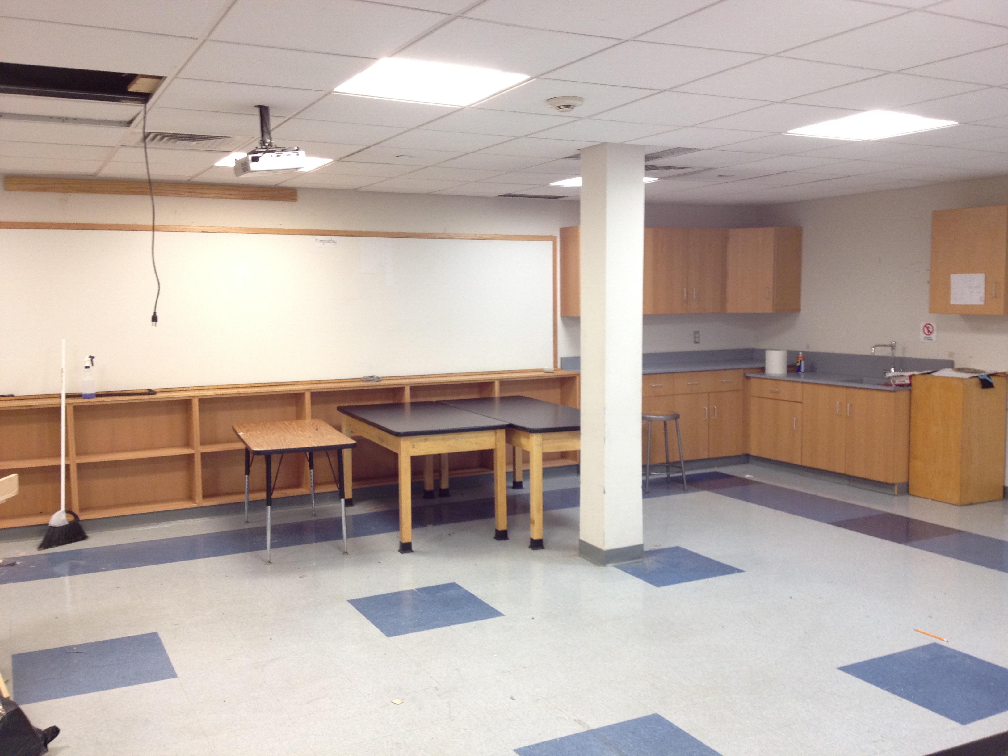 Original_Classroom