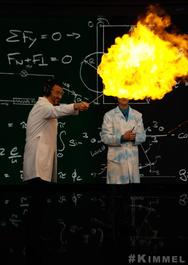 image004 - ScienceBob com